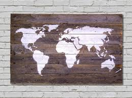 map of decor interior cool carved wooden wall decor wood carving decorations interiorcool frame hand