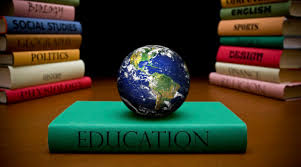 importance of education essay and value comprehension importance of education