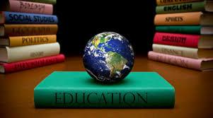 Women Education Importance of Women Education