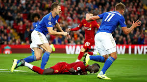 Aston villa norwich city vs. Liverpool News Sadio Mane Fell Over And Dived For The Penalty Reds Star Criticised After Var Checked Spot Kick Sees Jurgen Klopp S Side Overcome Leicester City In Premier League Goal Com