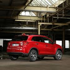 2018 mitsubishi usa. wonderful 2018 2018 mitsubishi asx usa xrphev concept  intended mitsubishi usa