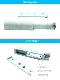 cabinet door restraint inset cabinet door stops cabinet door restraint kitchen cabinet door stops cabinet door cabinet door