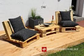pallet furniture design. Plain Furniture 001 Wood ProjectsOutdoor ChairsHouse IdeasFurniture DesignDiy Pallet  Throughout Furniture Design