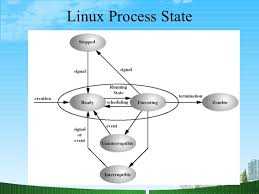 Beautiful Linux Resume Suspended Process Pictures - Simple resume .