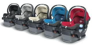 car seats compare baby car seats the most trusted source for seat reviews ratings deals