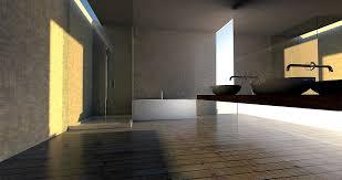 So Vielfältig Sind Mosaikfliesen Für Haus Und Wohnung Franke Raumwert