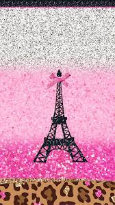 Girly Glitter Wallpapers - Wallpaper Cave