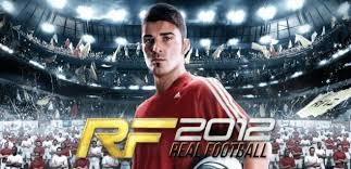 5 best android soccer games free and paid