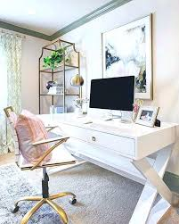 shabby chic office ideas. Chic Office Decor Shabby Desk I Co Inside Desks Decorations 7 Rustic . S Ideas
