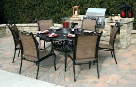 big lots patio furniture sets large round patio table thumbnail a medium a large a full