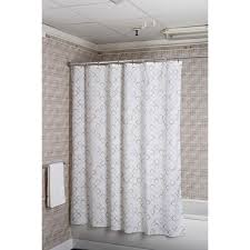 shower curtains stall shower curtain shower stall curtains 36 x 72