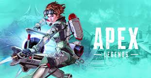<b>Apex Legends</b>™ Season 7 – Ascension
