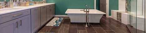 Bathroom Mosby Building Arts Right Bath Exteriors By Mosby - Bathroom remodeling st louis mo