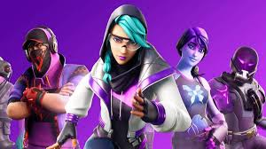 Fortnite Crew Is a Monthly Subscription ...