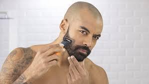 Vs Beard Designer Review Best Beard Trimmer 2020 From Stubble To Long Beard