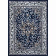 medium size of home decor diy rug gripper 10 x 12 area rugs best