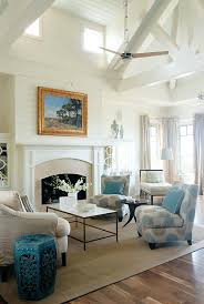 beachy ceiling fans. Beachy Ceiling Fans Recommendations Elegant Things We Love Circles In Decor And F