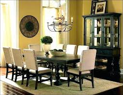 avondale dining table havertys dining room mesmerizing furniture dining room sets dining table sets dining