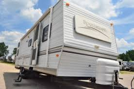 coachmen rv floor plans images further fleetwood prowler wiring diagram on 1999 coachmen floor plans
