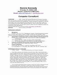 Margorochelle Com Page 2 Of 143 Resume Example For Job Apply