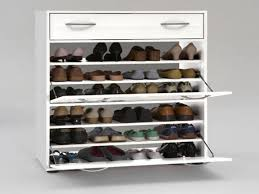 ... Large-size of White Size X Ikea Shoe Organizer Storage Cabinet Ikea  Makeup Storage Room ...