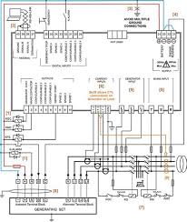 typical house electrical wiring schematics typical wiring diagram typical house wiring panel diagram get image about