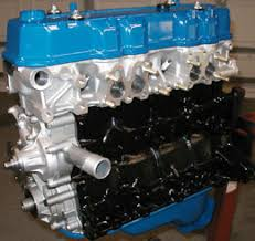4 Cylinder Performance Engines | D.O.A. Racing Engines - Toyota ...