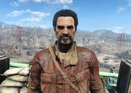 Ricky Dalton | Fallout Wiki | Fandom