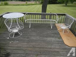 Fancy Homecrest Patio Furniture 29 For Your Home Remodel Ideas with Homecrest Patio Furniture