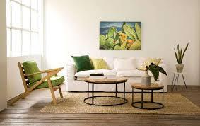 Oz furniture design Monti Oz Design Furniture Spring Summer 2015 Soho Sling Martin Facebook Oz Design Unleashes Its Stunning Spring Furniture Range