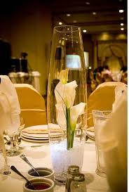 ... Captivating Wedding Center Table Table Wedding Center Table