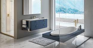 luxury bathroom fixtures faucets