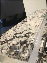 frameless espresso raised panel kitchen cabinets with ogee square edge granite countertop for jacob la mirada ca kitchen prefab cabinets rta kitchen