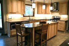 Kitchen Remodel Cost Estimator Mousee Club