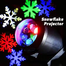 Landscape Projector Lights Details About New Xmas Outdoor Waterproof Snowflake Laser Light Garden Projector Landscape