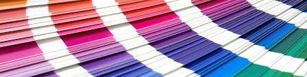 River Silks Color Chart Color Palette Colour Shades For Your Home By Berger Paints Uae