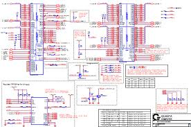 glamorous dell studio wiring diagram images best image diagram how to repair atx power supply diagram at Dell Power Supply Wiring Diagram Free Download