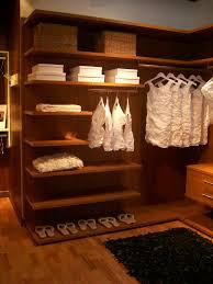 california closets cost california closets garage california closet reviews