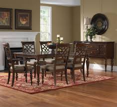 Traditional Style Living Room Furniture Dining Room Sets Traditional Style Bettrpiccom