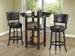 pub table with chairs furniture  chair design and ideas