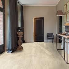 travertine vinyl flooring hover to zoom
