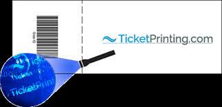 Ticketprinting Com Coupon Rome Fontanacountryinn Com
