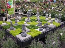 Small Picture 20 best Chess Garden Game Board images on Pinterest Chess boards