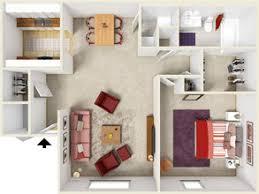 Liberty Square Montgomery Al Apartment Finder