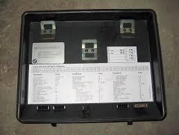 1995 bmw 740il fuse box diagram 1995 image wiring 1995 e34 fuse box 1995 printable wiring diagram database on 1995 bmw 740il fuse box