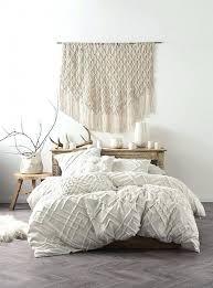 duvet covers tribal chenille duvet cover set duvet cover sheets tutorial duvet cover and bed sheet