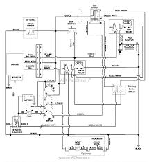 great dane trailer wiring diagram wiring library great dane trailer wiring diagram