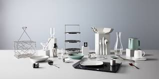 delta's fancy new alessi tableware says a lot about the state of