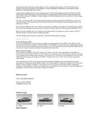 new car releases november 2014Volvo S90 Excellence  Press Release