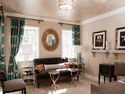 Sheer Curtains For Living Room Living Room Turquoise Curtains Ikea Turquoise Curtains For Living